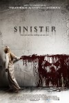 Sinister Movie Download