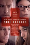 Side Effects Movie Download