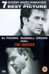 The Insider Movie Download