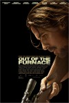 Out of the Furnace Movie Download
