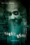Ghost Month Movie Download