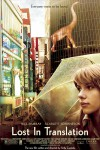 Lost in Translation Movie Download