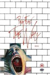 Pink Floyd The Wall Movie Download