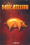 Delicatessen Movie Download