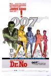 Dr. No Movie Download