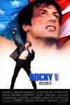 Rocky V Movie Download