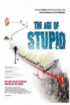 The Age of Stupid Movie Download