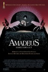 Amadeus Movie Download