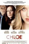 Chloe Movie Download