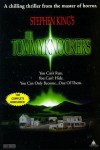 The Tommyknockers Movie Download