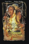 Cutthroat Island Movie Download