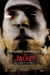 The Jacket Movie Download