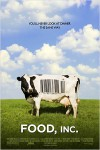 Food, Inc. Movie Download