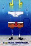 The SpongeBob SquarePants Movie Movie Download