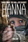 Hanna Movie Download