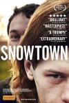 Snowtown Movie Download