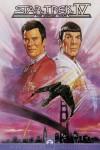 Star Trek IV: The Voyage Home Movie Download