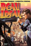Beau Ideal Movie Download