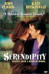 Serendipity Movie Download