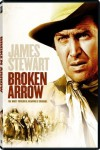 Broken Arrow Movie Download