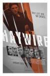 Haywire Movie Download