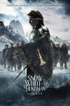 Snow White and the Huntsman Movie Download