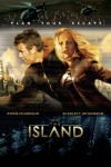 The Island Movie Download