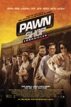 Pawn Shop Chronicles Movie Download