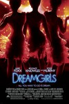Dreamgirls Movie Download