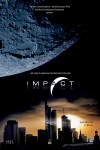 Impact Movie Download