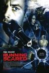 Running Scared Movie Download