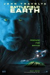 Battlefield Earth: A Saga of the Year 3000 Movie Download