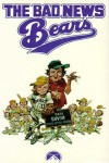 The Bad News Bears Movie Download