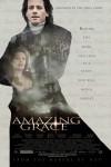 Amazing Grace Movie Download