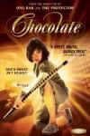 Chocolate Movie Download