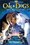 Cats & Dogs Movie Download