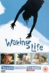Waking Life Movie Download