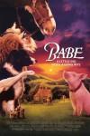 Babe Movie Download