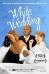 White Wedding Movie Download