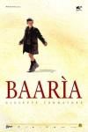 Baarìa Movie Download