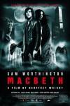 Macbeth Movie Download