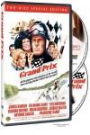 Grand Prix Movie Download