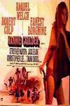 Hannie Caulder Movie Download