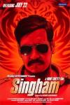 Singham Movie Download