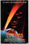 Star Trek: Insurrection Movie Download