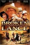 Broken Lance Movie Download