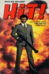 Hit! Movie Download