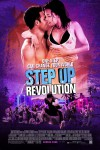 Step Up Revolution Movie Download