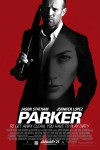 Parker Movie Download
