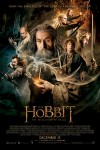 The Hobbit: The Desolation of Smaug Movie Download
